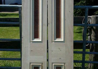 bi-folding-doors-03