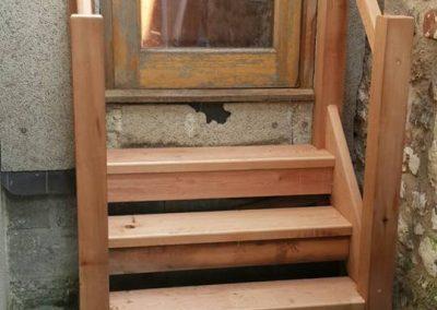 cedar-steps-01