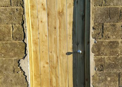planked-doors-01