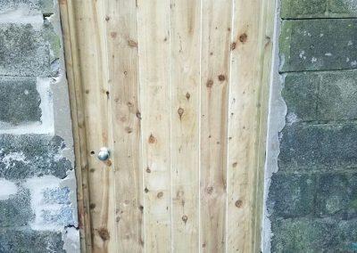 planked-doors-02