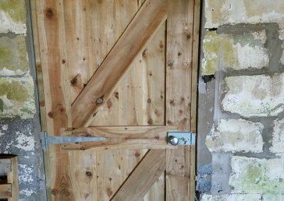 planked-doors-03