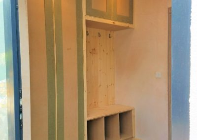 fitted wardrobe furnirture 3